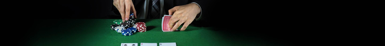 Roulette russa gioco regole