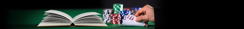 Slovník pokerových pojmů
