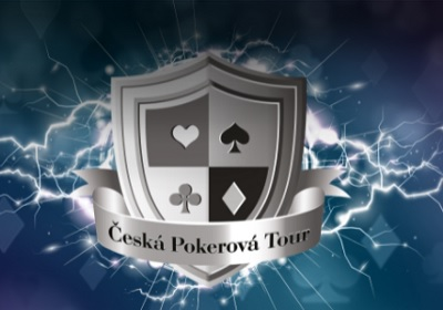 Multiplayer poker na SYNOT TIPu